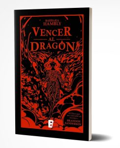vencer-dragon-leyendo