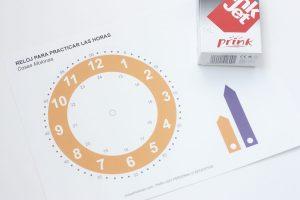 imprimir-reloj