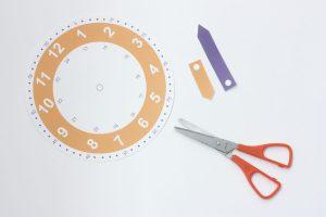 recortar-reloj-imprimible