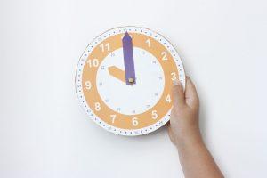 reloj-aprender-horas