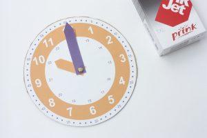 reloj-montessori