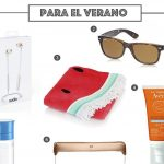 shopping verano destacado
