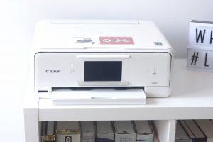 canon-pixma