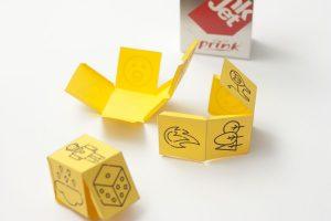 cubes-doblado