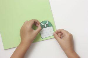 etiquetas-cole-dinosaurios