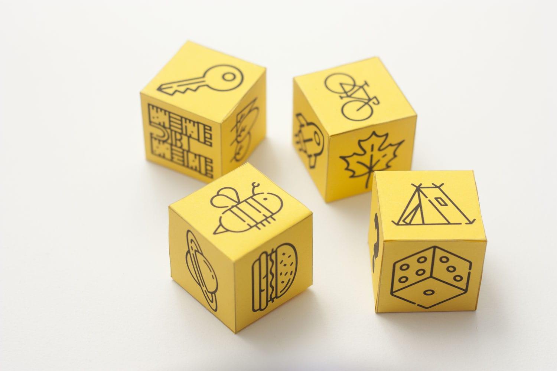 ff-story-cubes-imprimibles