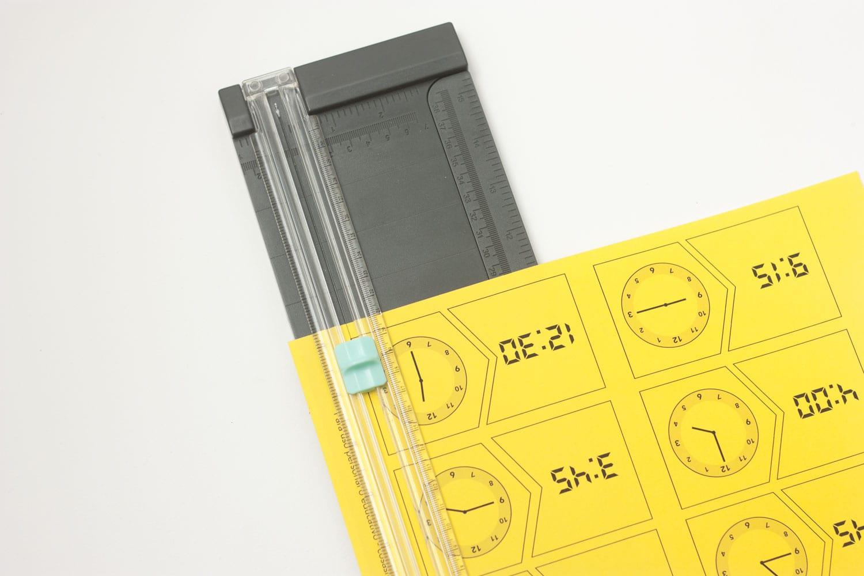 hora-practicar-imprimible