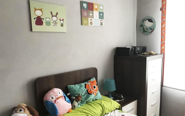 nuevas-pinturas