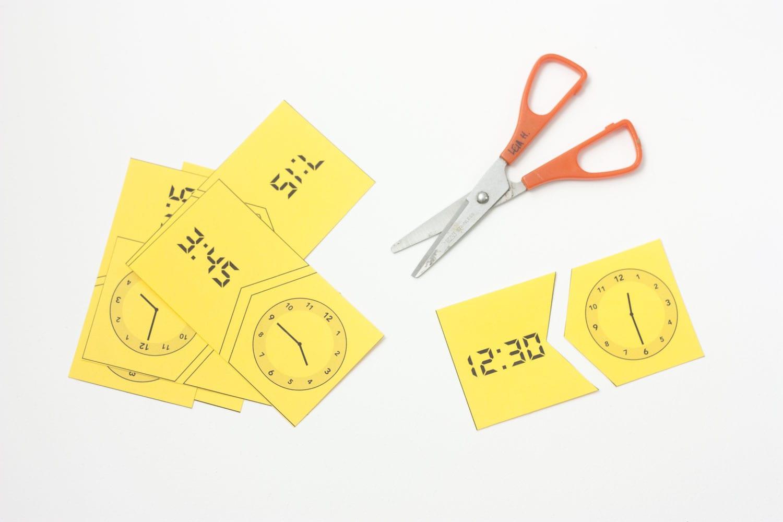 practicar-hora-analogica-digital