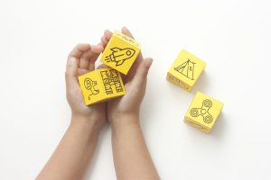 story-cubes-imprimibles