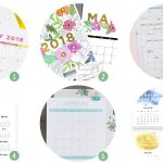 calendarios-imprimir-2018