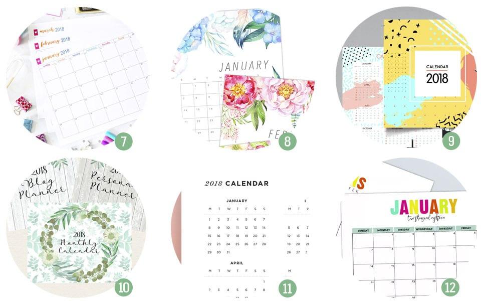 planificador-2018-imprimir