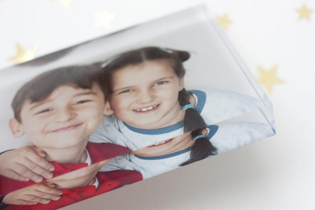 formas originales de regalar fotografías