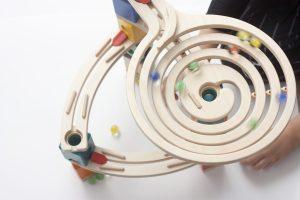 canicas-circuito-juguear