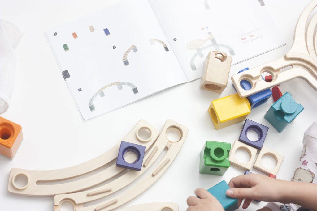 juguetes para regalar 0 a 3 años