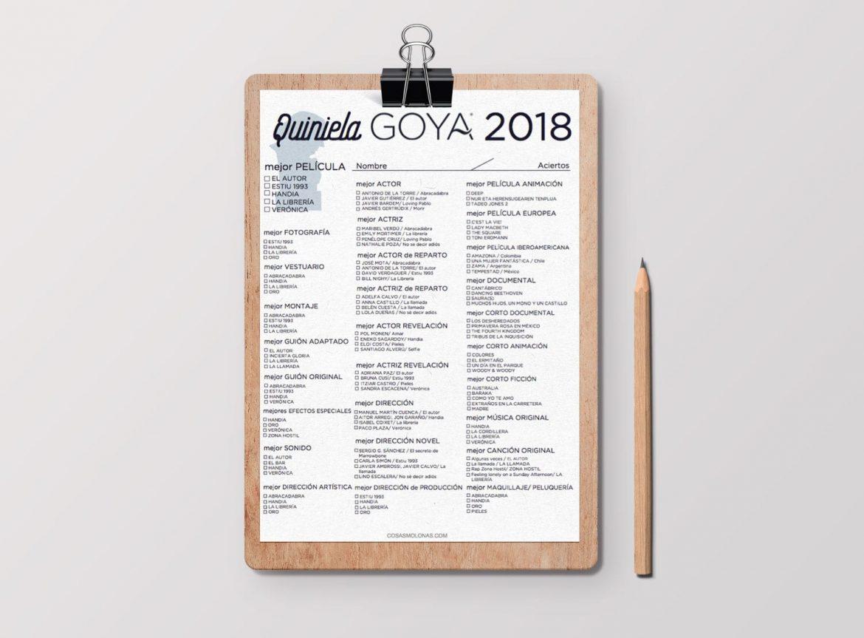 quiniela-goya-imprimible