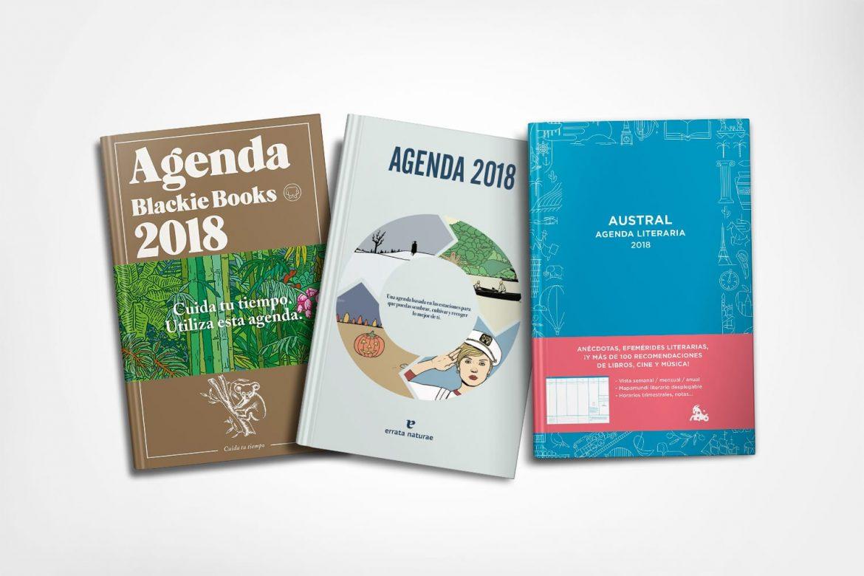 seleccion-agendas-2018
