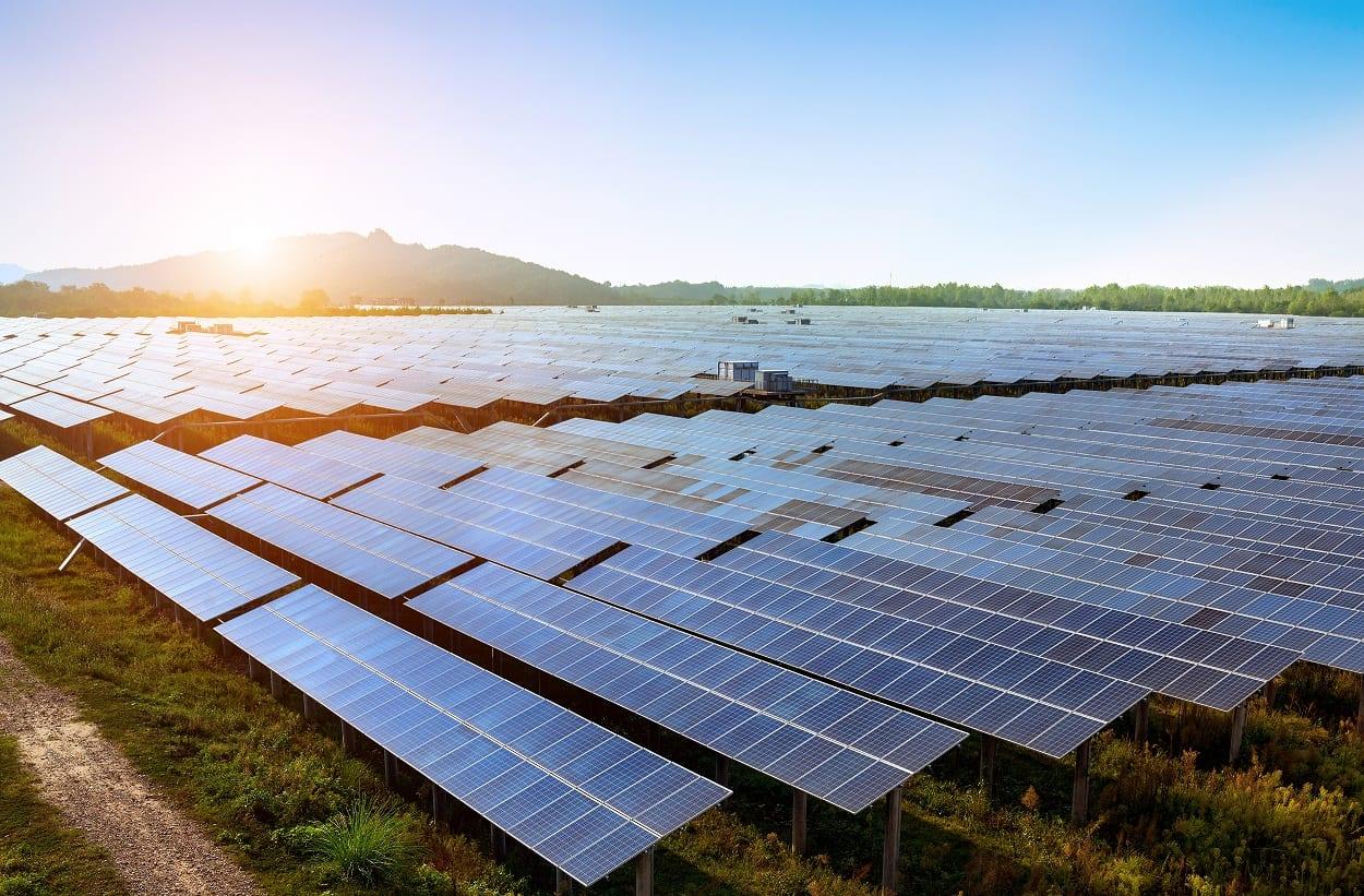 Shopping merece la pena instalar placas solares en casa cosas molonas diy blog - Instalar placas solares en casa ...