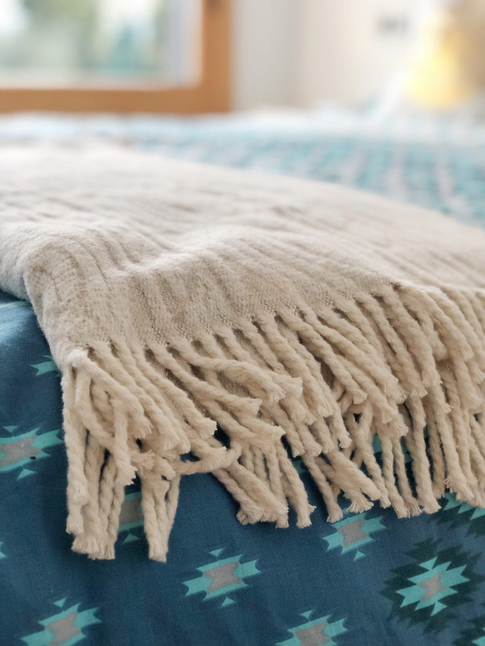 Shopping / Textil para el hogar