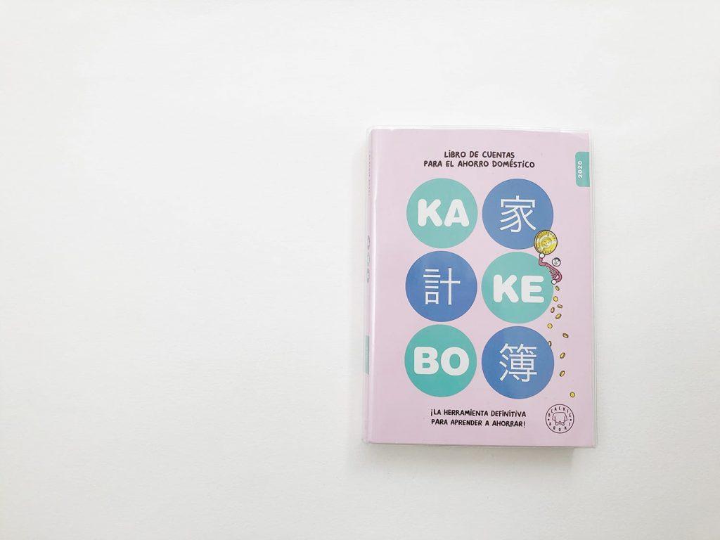 El Método Kakebo para ahorrar explicado paso a paso
