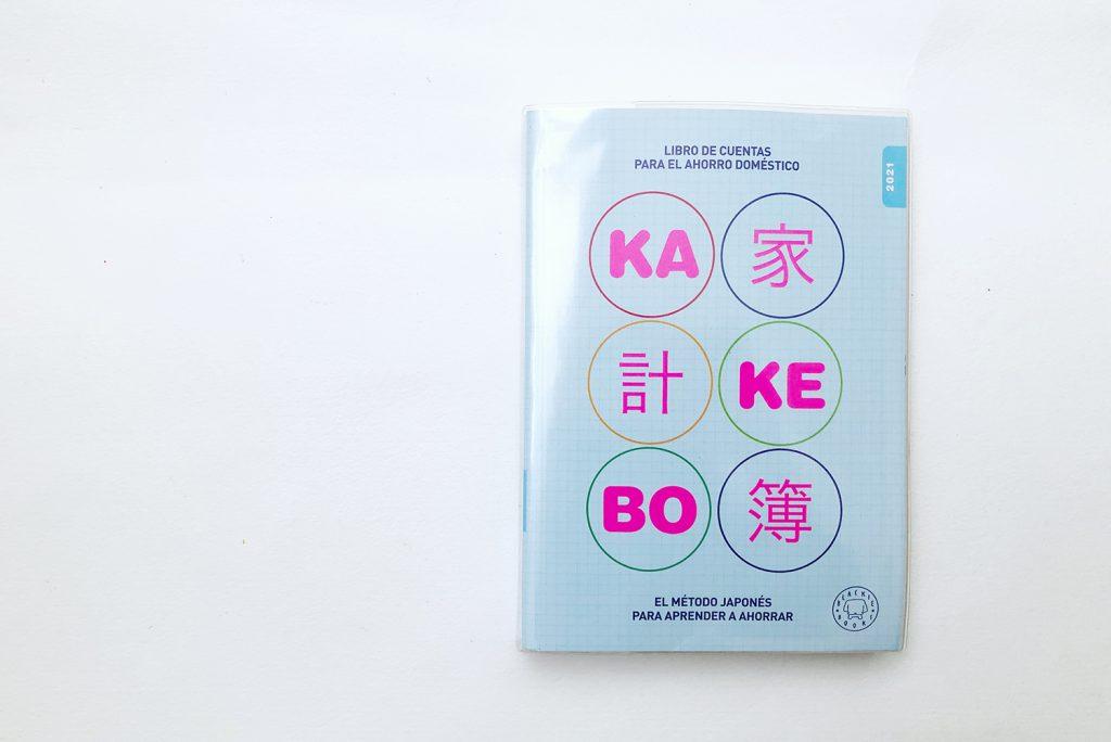 Método Kakebo 2021